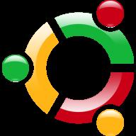 Ubuntu Mali Project