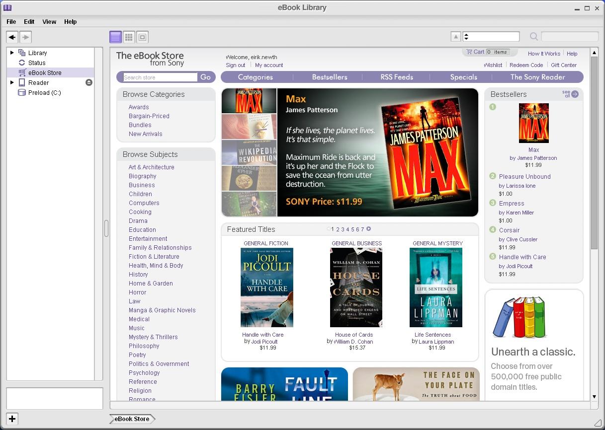 ebookstore01