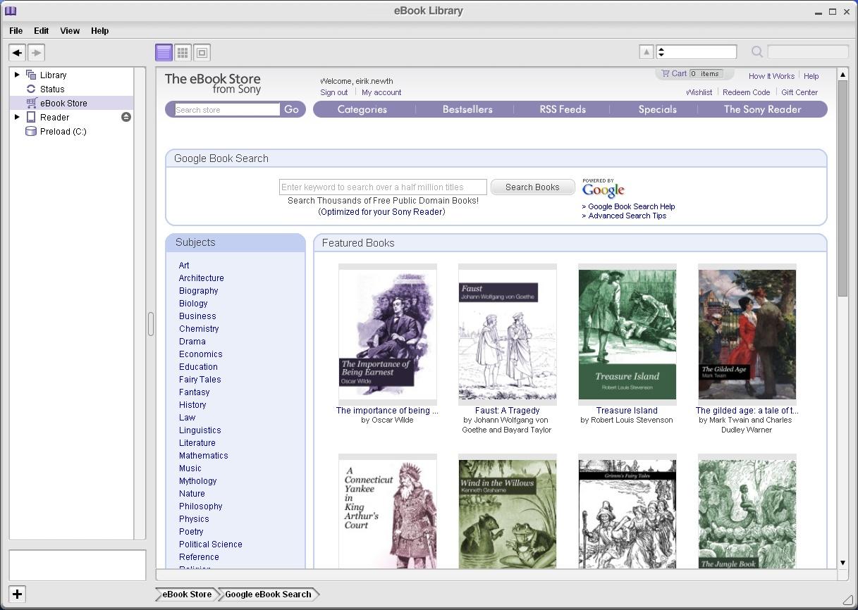 ebookstore02