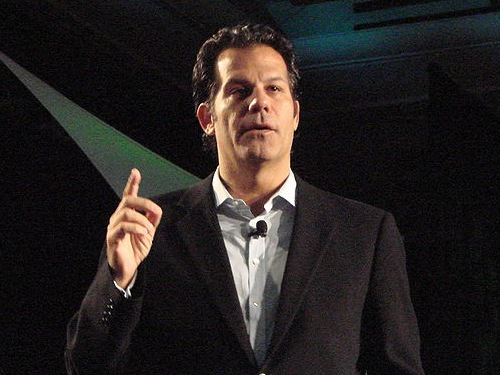 800px-richard_florida_-_2006_out__equal