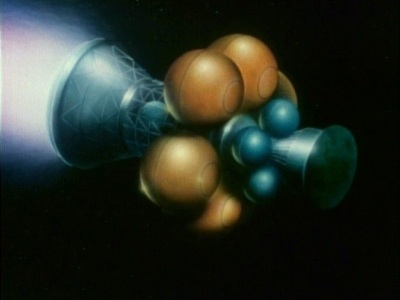 daedaluscap158