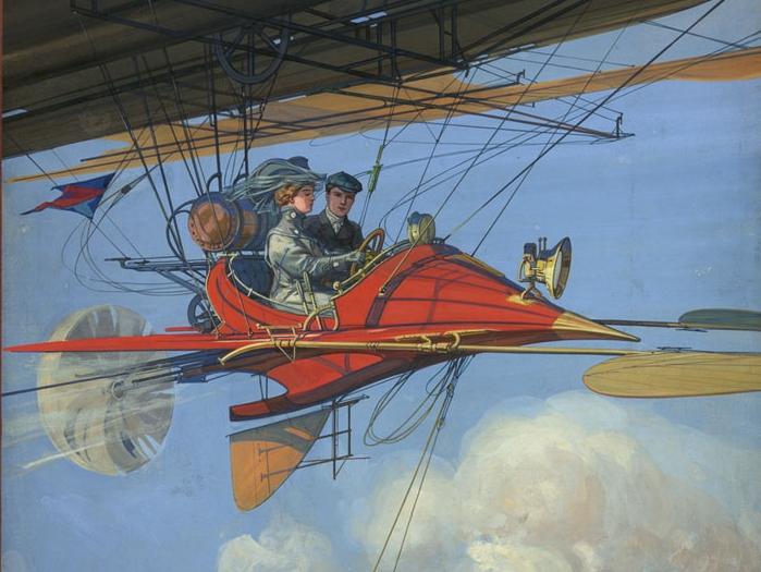circa-1900-harry-grant-dart-full-paleo-future