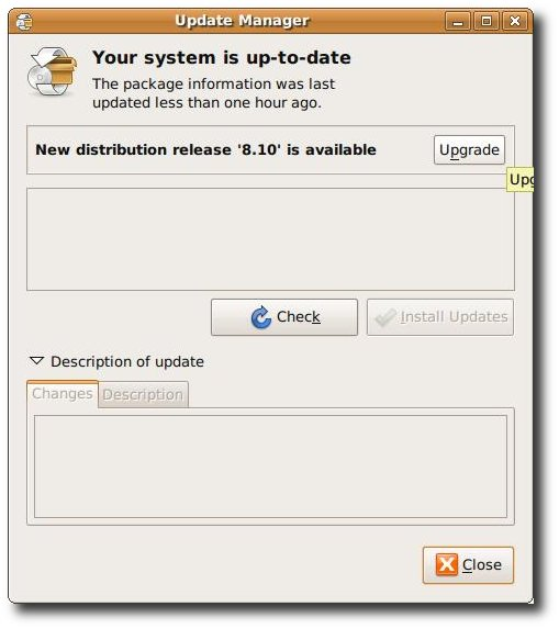 ubuntu-linux-810-upgrade