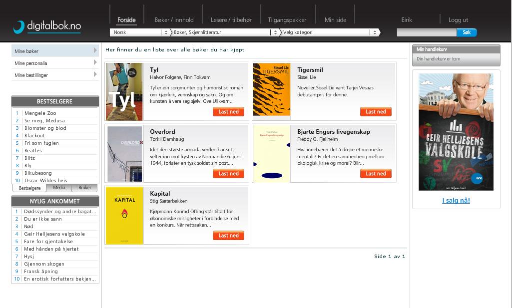 digitalbok-skjermdump