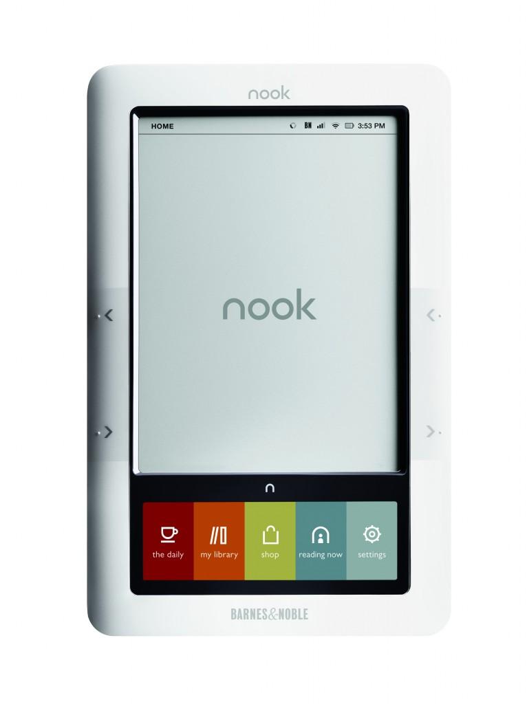 nook_color-navigation