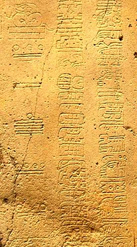 275px-la_mojarra_inscription_and_long_count_date