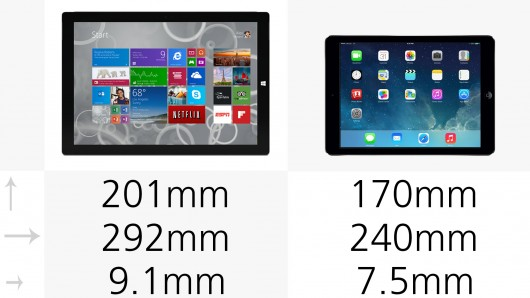 ipad-air-vs-surface-pro-3-5