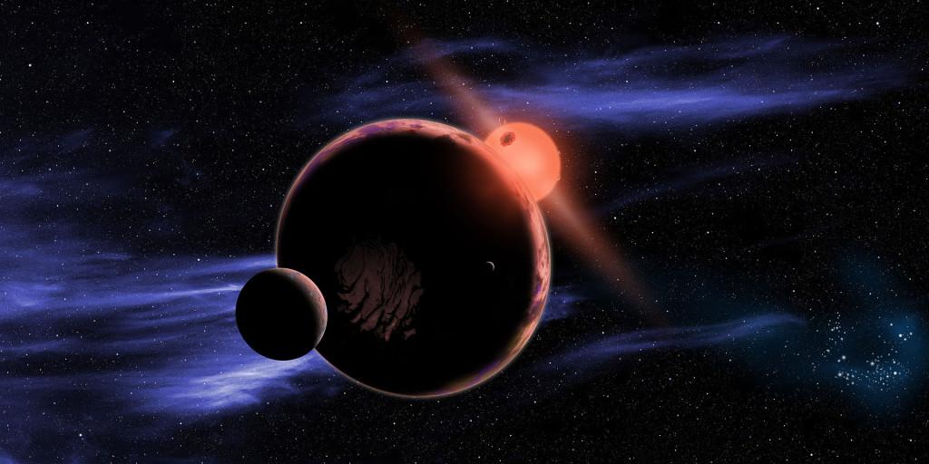 NASA-RedDwarfPlanet-ArtistConception-20130728