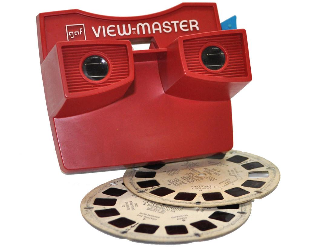 viewmaster23423