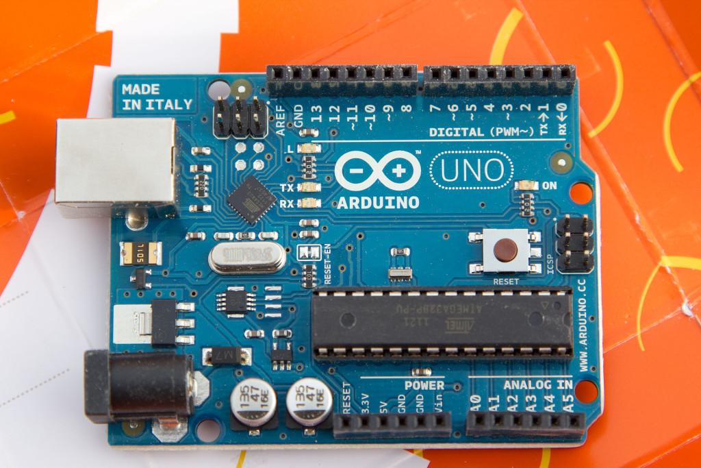 Arduino_UNO_unpacked