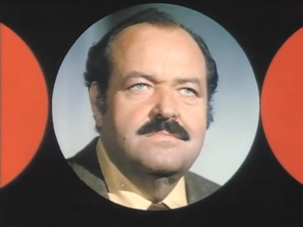 Cannon_WilliamConrad